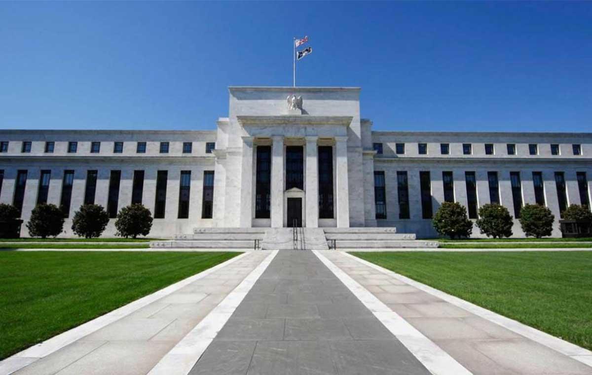 blockchain cyptomonnaie banque centrale